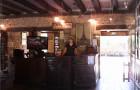 Kavárna Francie
