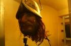 Hlava rytíře