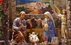 Setkání před Betlémem