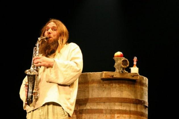 středověká mysteria-1