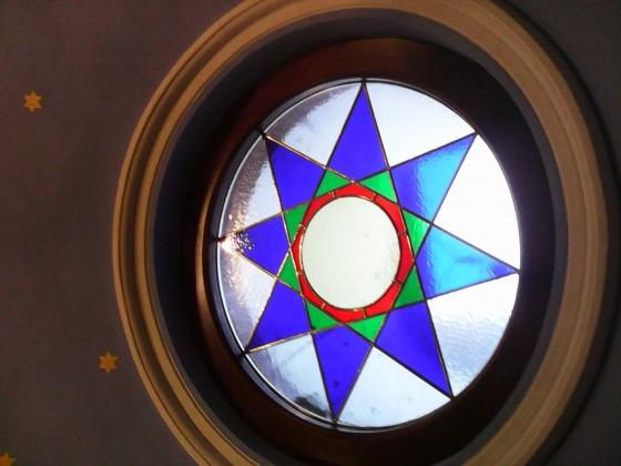 19.synagoga Dobruška